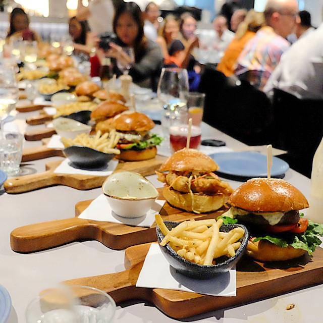 #burgercity. Problem? ? ? ? ? ? ? ? ? ? ? ?