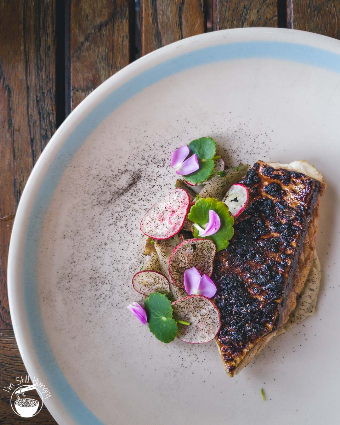 essay bengalli restaurant review