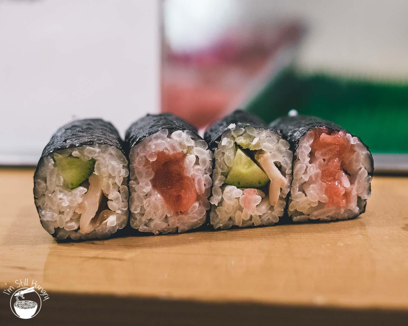 Sushi Tokyo Japanese Restaurant Twin Falls Id Menu