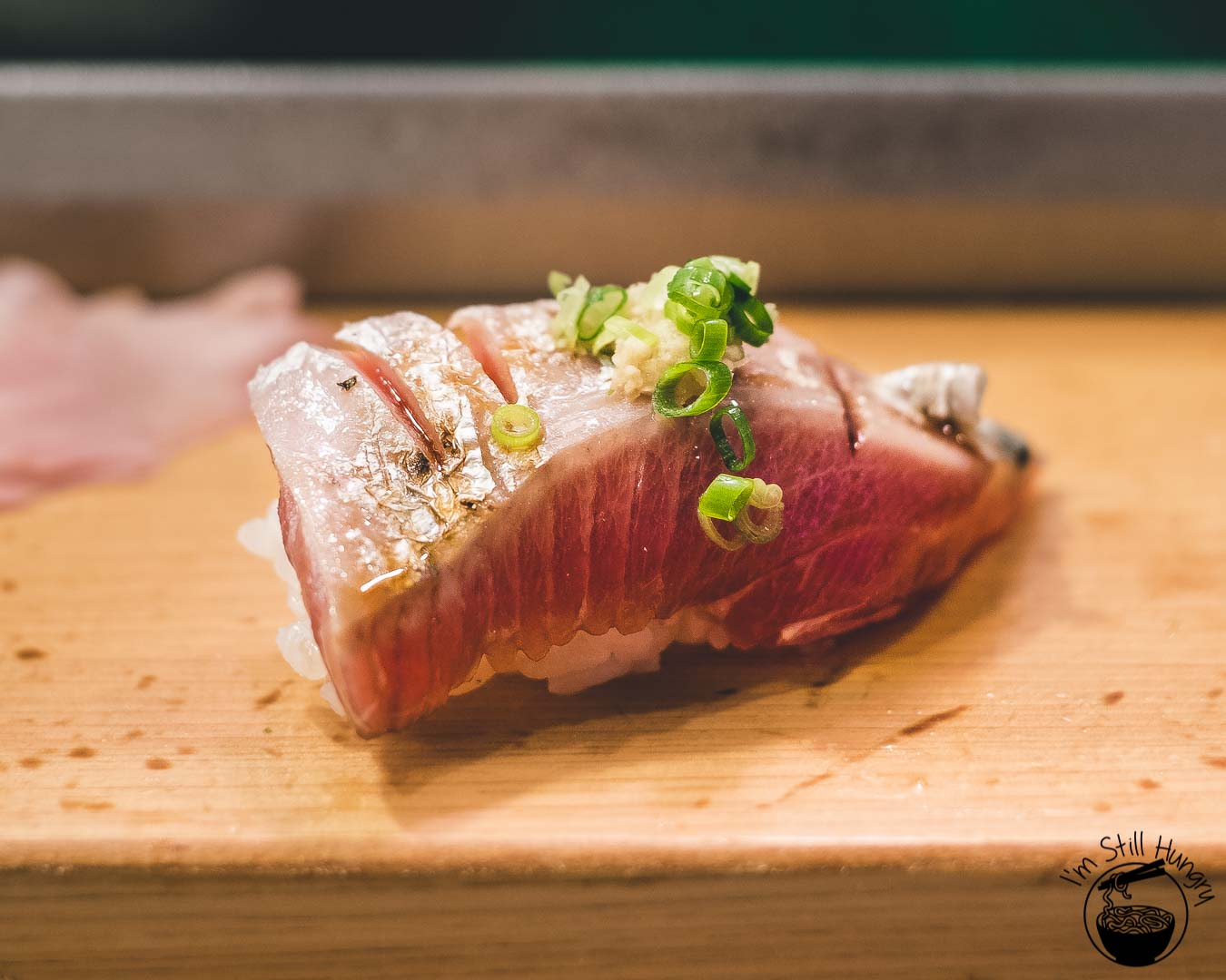 Sushi Daiwa