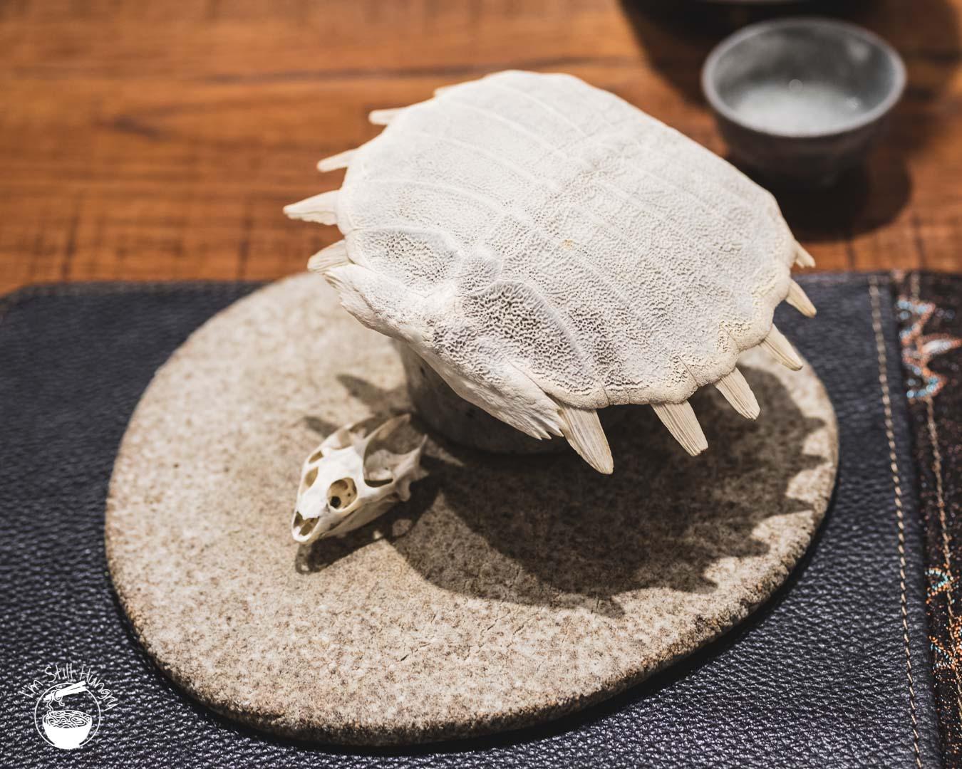 Den Tokyo Zaiyu Hasegawa-1