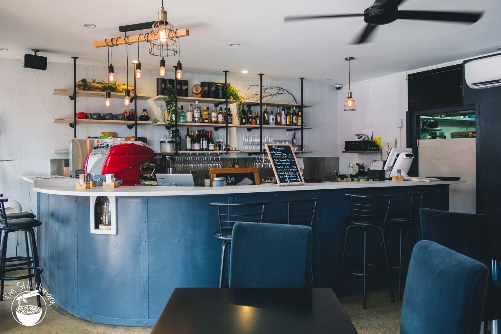 Restaurant Plage North Sydney