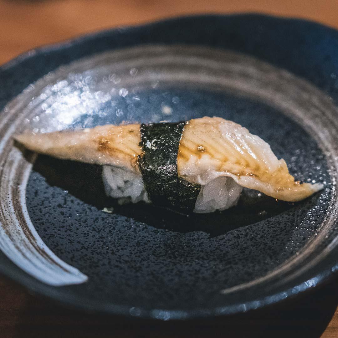 Sushi Kakizaki