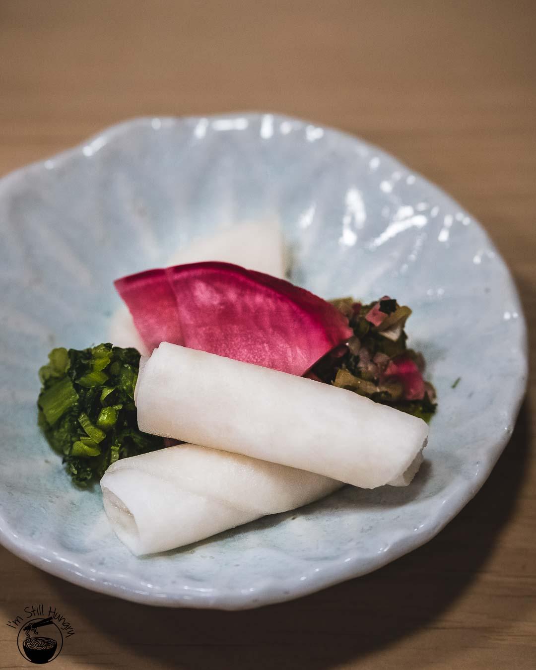 Kyoaji Tokyo