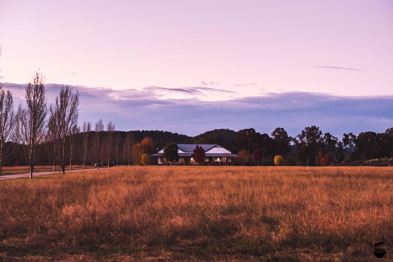 Blue Wren Farmhouse-1