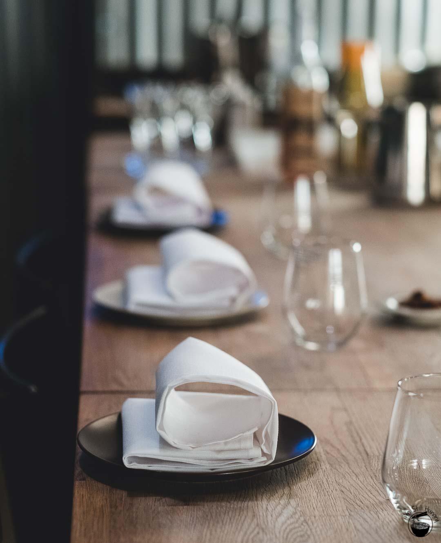 Blue Wren Restaurant-10