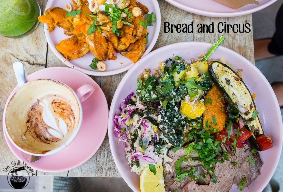 Thai Food Alexandria Va