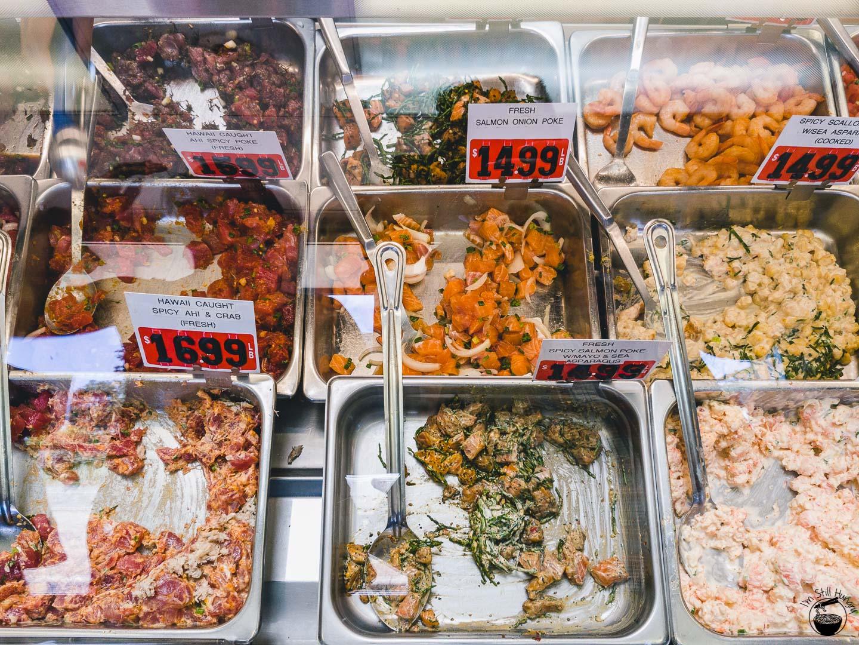 Fish Express Kauai