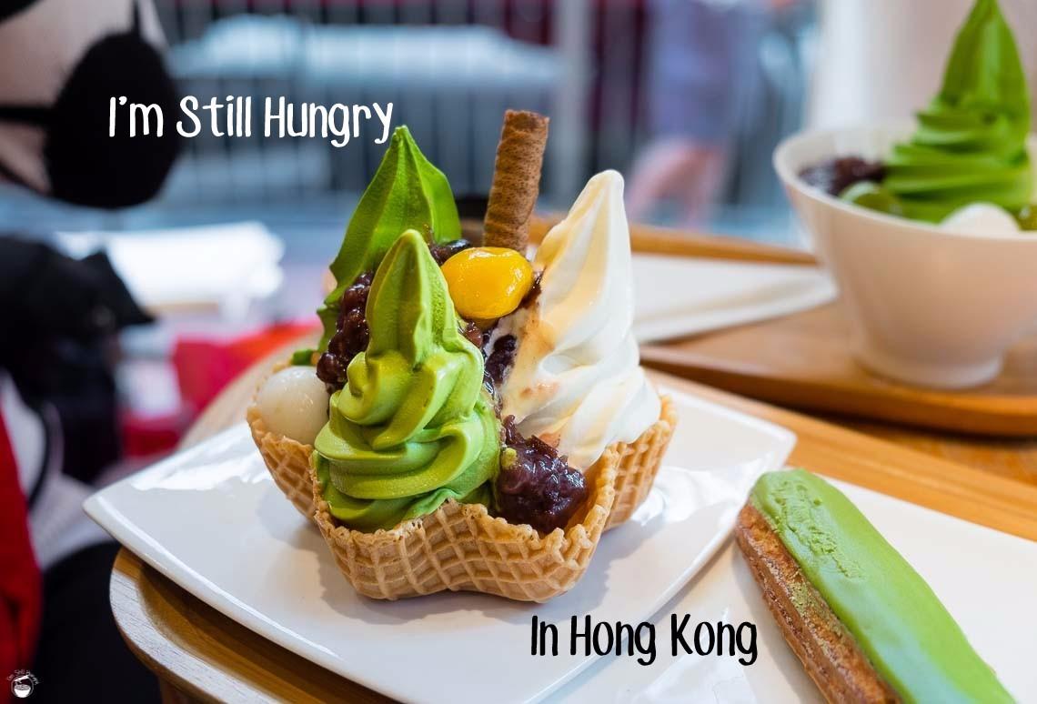 Hong Kong Slider