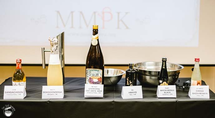 korean-cultural-showcase-alcohol-cover