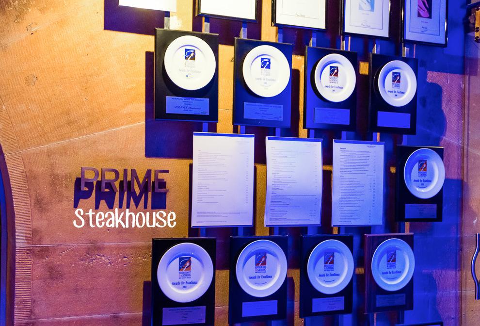 Best Steakhouses In Long Beach