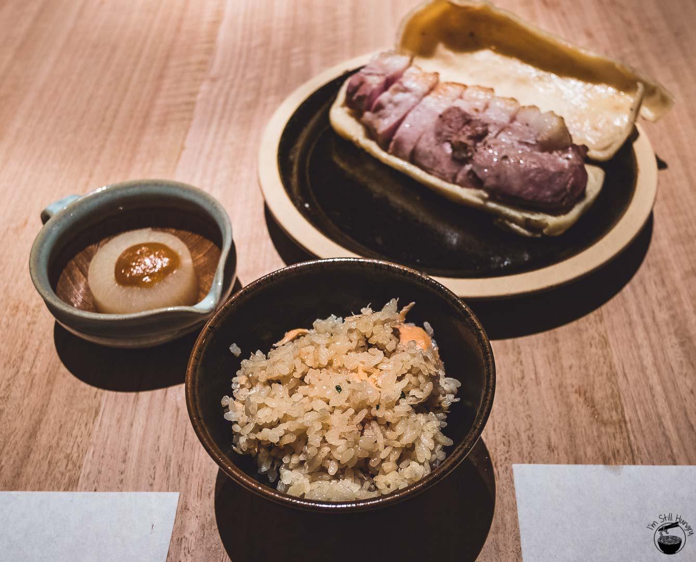 Restaurant Sasaki Surry Hills-16