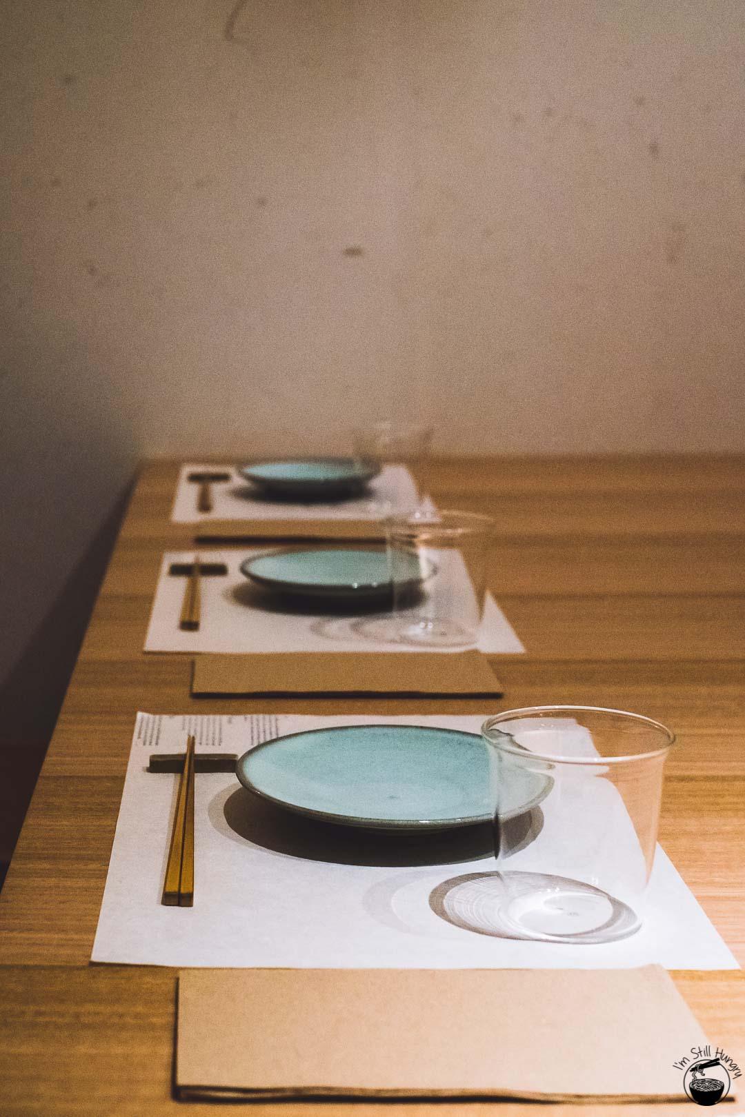 Restaurant Sasaki Surry Hills-3