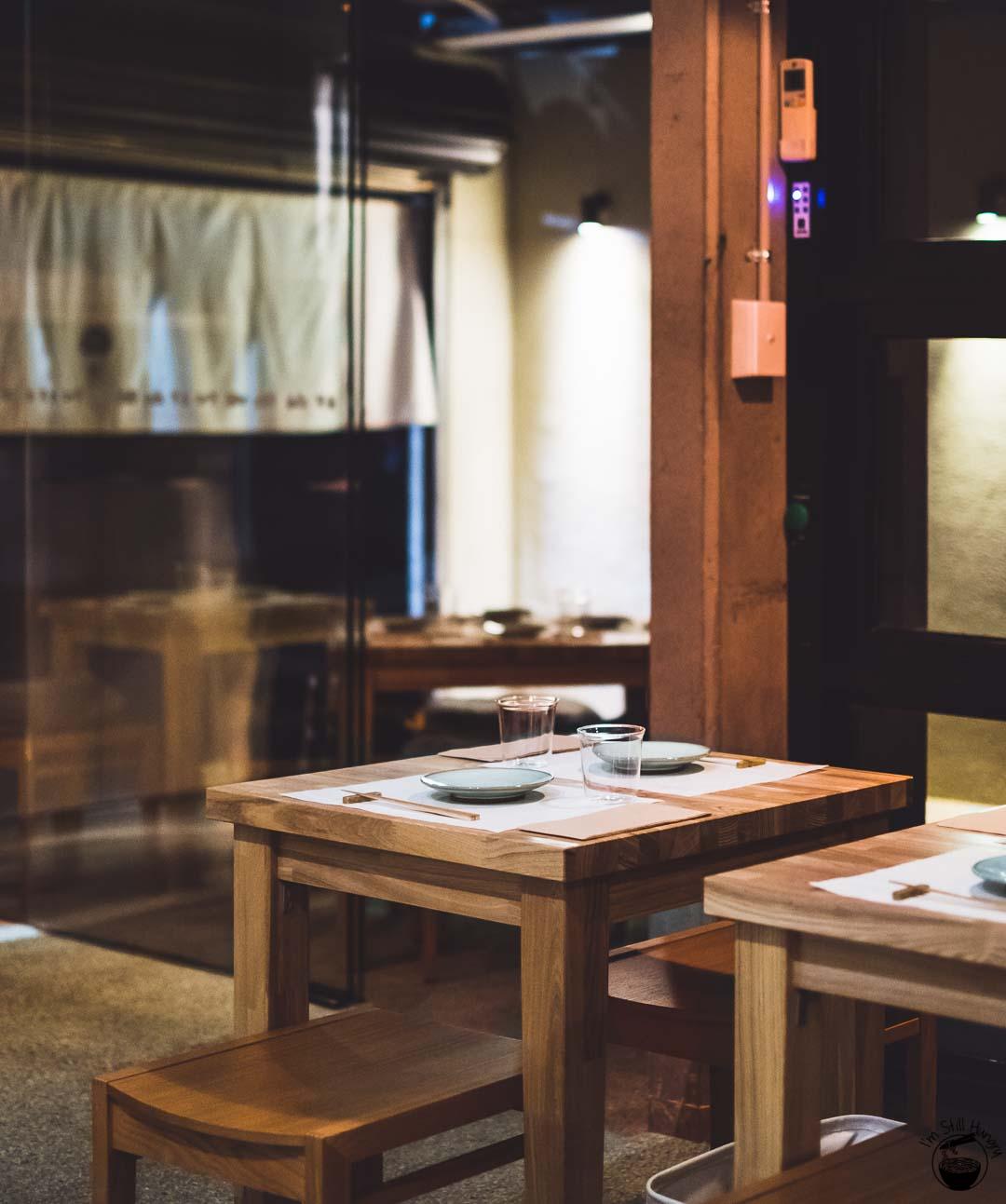 Restaurant Sasaki Surry Hills-5