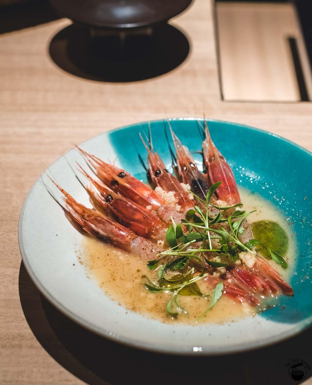 Restaurant Sasaki Surry Hills Second Visit-4