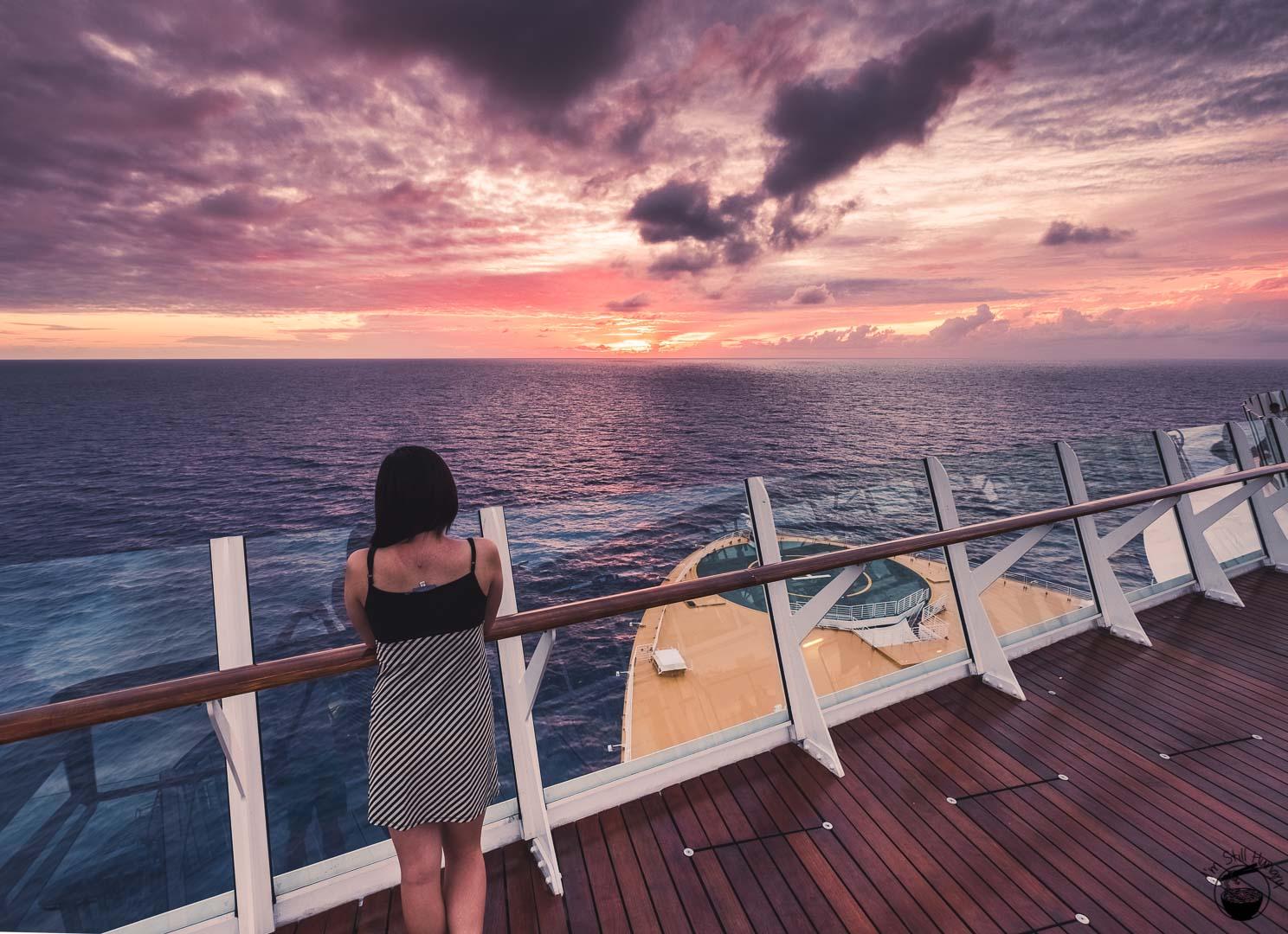 Royal Caribbean Allure of the Seas-10