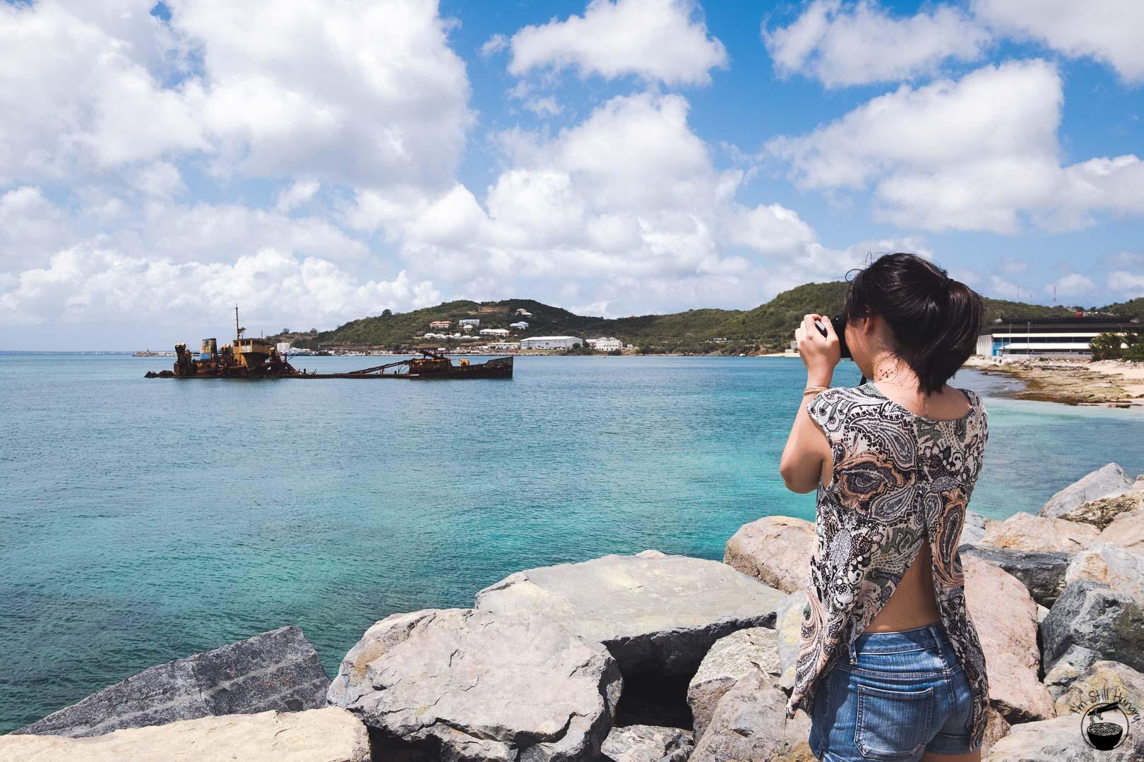 Royal Caribbean St Martin-15